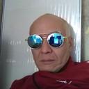 Amal Pende