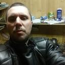 Григорий Пожаров