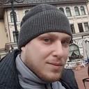 Сергей Левашов