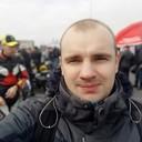 Виктор Голубин