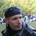 Эдуард Родионов