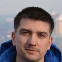 Alex Kovalchuck