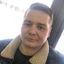 Волков Дмитрий