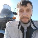Дмитрий Ааа