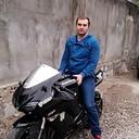Ахмед Начо