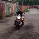 Алексей Муравьёв