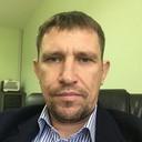 Андрей Сандалов