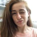Ekaterina Ubiyko