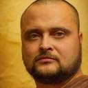 Артем Комаровер