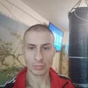 Владислав Синельников