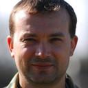 Антон Горшков