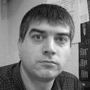 Ярослав Столяров