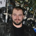 Дмитрий Серебряков