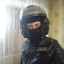 Евгений Чешенок