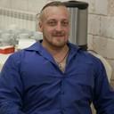 Сергей Перепелюк