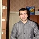 Maxim Sharov