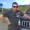 Алексей Челнаков