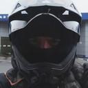 Кирилл 🐌