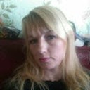 Наталья Василицкая