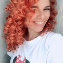 Александра Иовенко